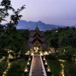 Anantara_Xishuangbanna_China-Garden-walkway-G-AXB_1977