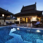 Anantara_Xishuangbanna_China-Pool-Villa-exterior-G-AXB_1891
