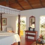 3hotel_room_interior