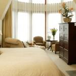 lodging_1