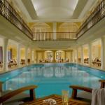 07-Pool
