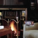 gregans_castle_hotel_4_1