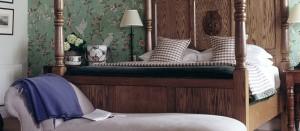 gregans_castle_hotel_6_1