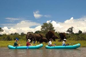1377006299_Canoeing