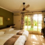 1377006820_Standard-Room-2