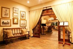1377006980_Lodge-Interior-1