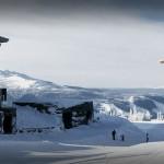 exterior-skiin-artikelbilder-bildspel
