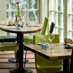 Restaurante-Pure-Saen