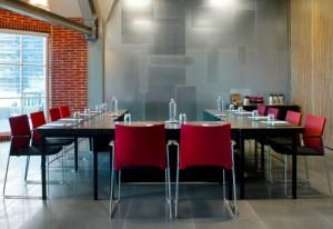 Salas-de-reuniones-y-conferencias