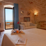 Habitación-con-vistas-al-Mar-Adriático