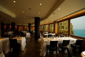 Restaurante-interior-Il-Sea-Lounge