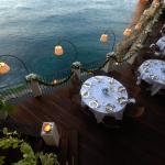 Terraza-con-vistas-sobre-el-mar-Adriático