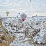 Vista Cappadocia