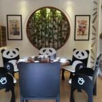 Comedor-Panda-Hotel