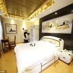 Suite-Panda-Hotel