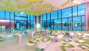 Restaurante-Nhow-hotel
