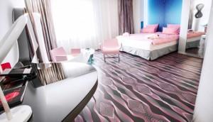 Superior-Room-Nhow-hotel