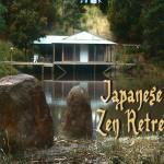 Habitacion Zen