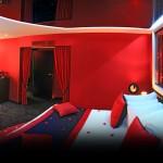 Suite Cabaret