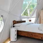 Dormitorio-Ecopod-Retreat