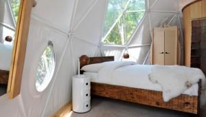 Dormitorio-Ecopod-Retreat