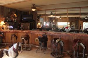 Bar-del-hotel