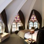 Junior-Suite-Hotel-Martin's-Patershof