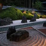 Jardin Aizen-Tei