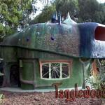 Habitación Tanglewood