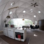Cocina-Ecopod-Retreat