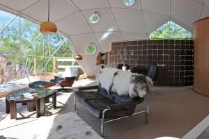 Salón-Ecopod-Retreat