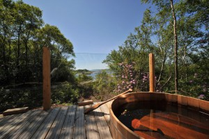 Terraza-Ecopod-Retreat