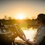 Rutas-y-safaris